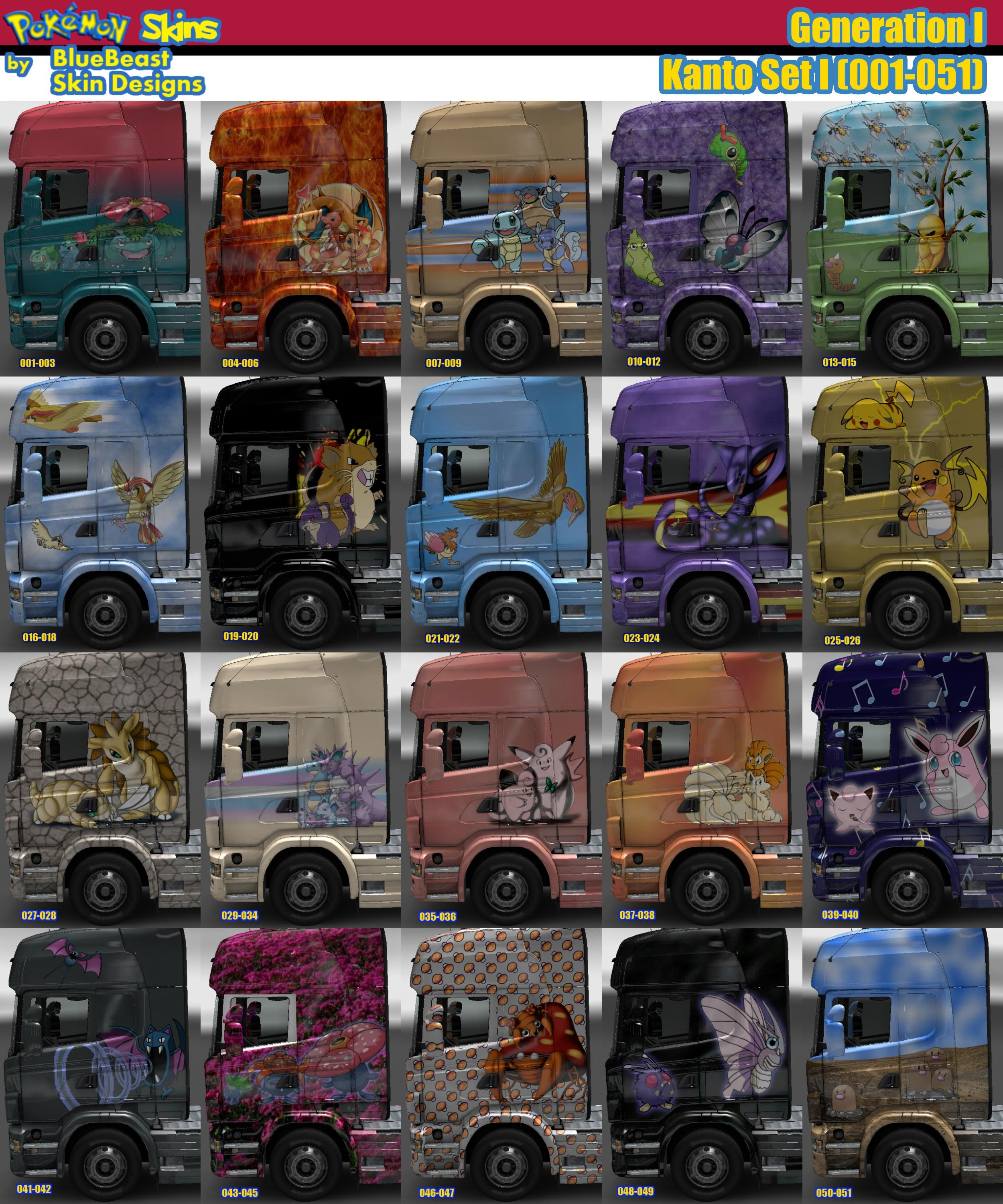 pokemon-84-skins-pack-ets2-2