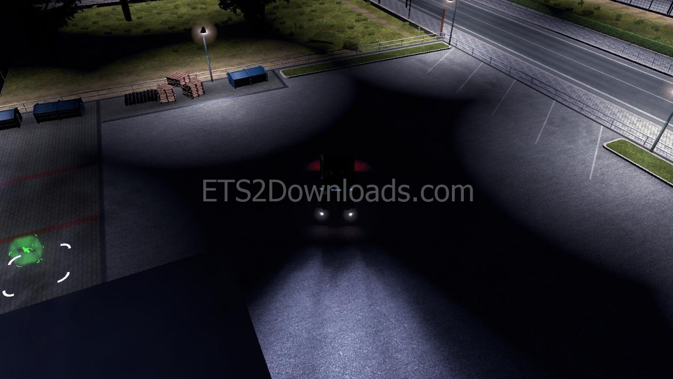 real-lighting-mod-ets2-3