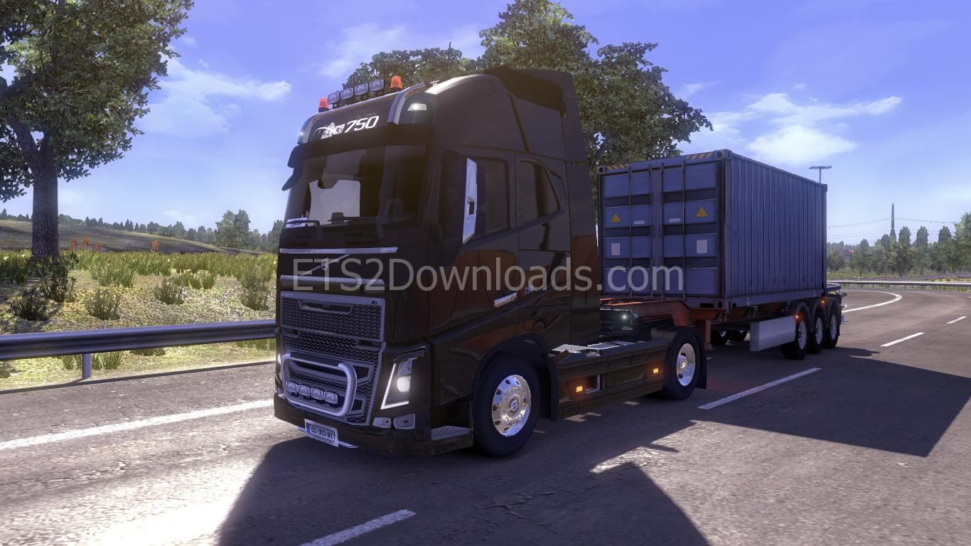 real-tuning-pack-for-volvo-fh16-ets2