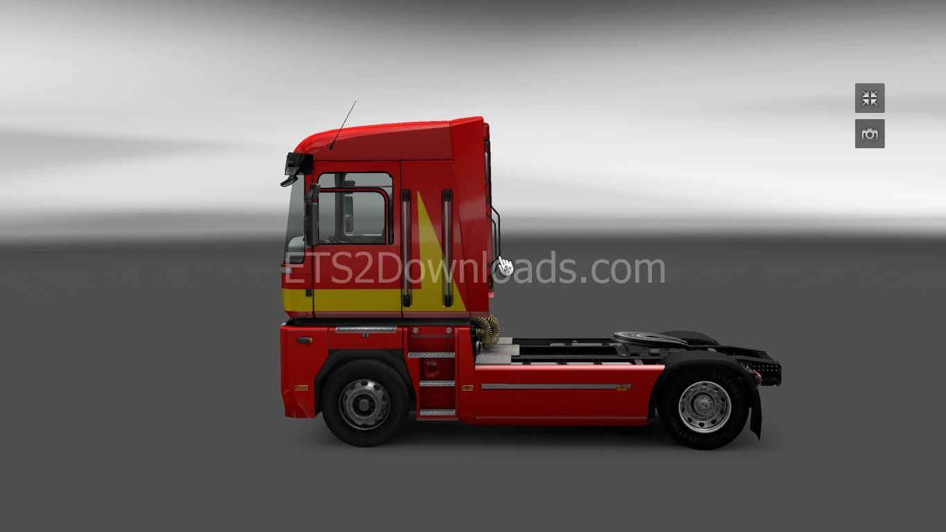 red-skin-for-renault-magnum-ets2-2