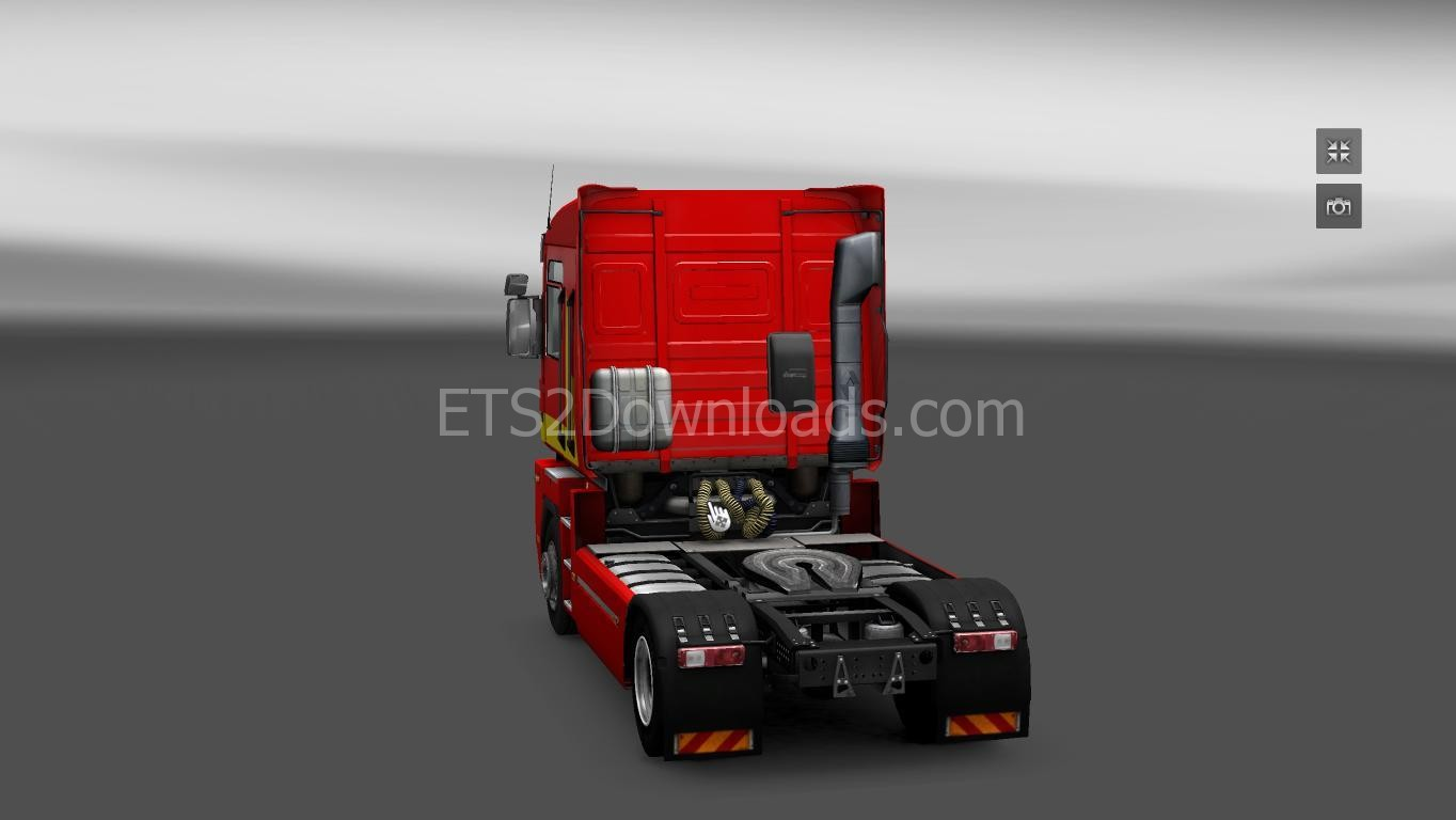 red-skin-for-renault-magnum-ets2-3