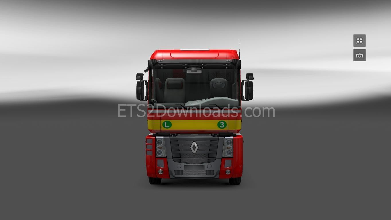 red-skin-for-renault-magnum-ets2-4
