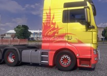 red-wheels-spikes-ets2-1