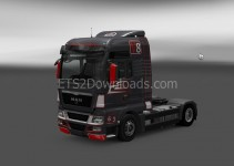 redgrey-skin-for-man-ets2-1