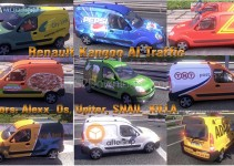 renault-kangoo-for-ai-traffic-ets2
