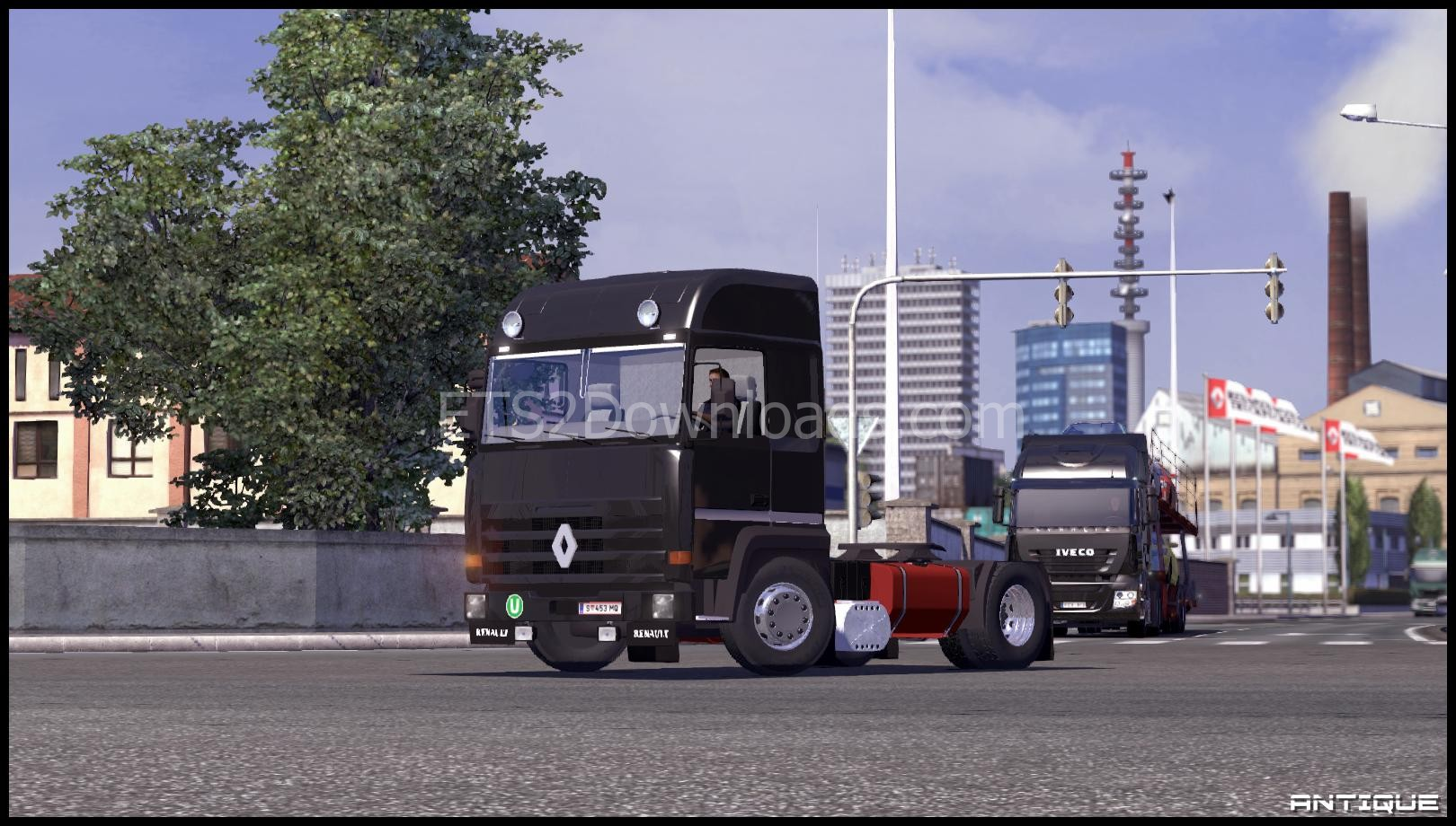 renault-major-ets2-1