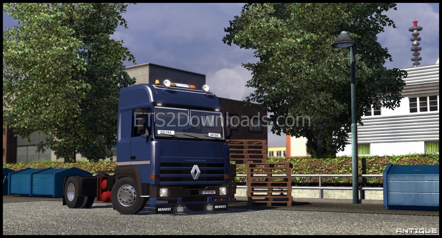 renault-major-ets2