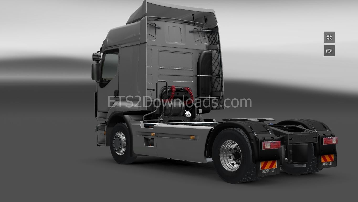 renault-wheels-mod-for-all-truck-ets2-1