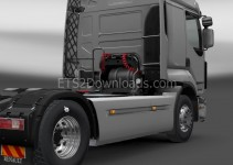 renault-wheels-mod-for-all-truck-ets2-2