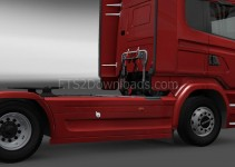rims-stripe-pack-for-scania-v8-ets2-2
