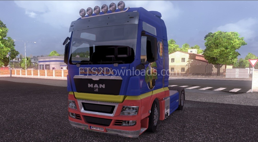 romania-skin-for-man-ets2-1