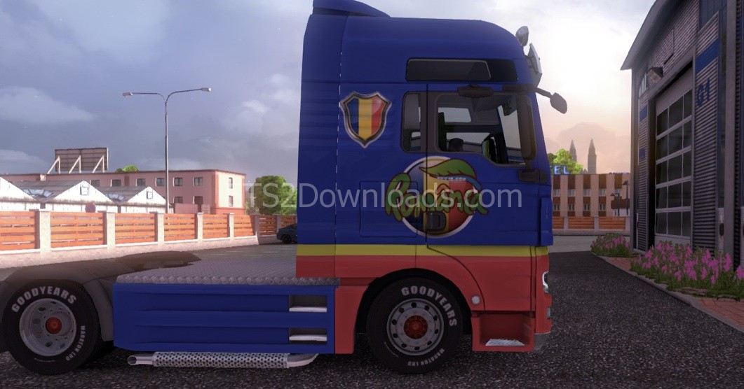 romania-skin-for-man-ets2-2