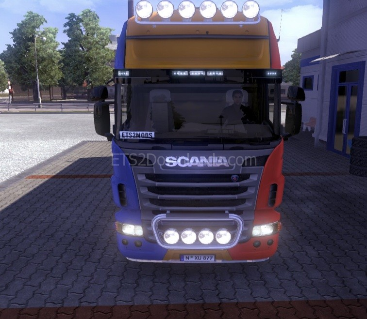 romania-skin-for-scania-ets2-2