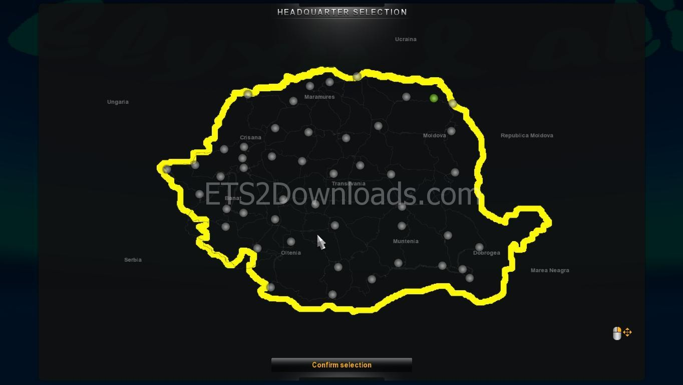 romanian-map-v5.2-ets2-1
