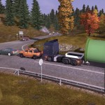 romanian-map-v5.2-ets2-4