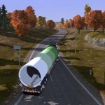 romanian-map-v5.2-ets2-6