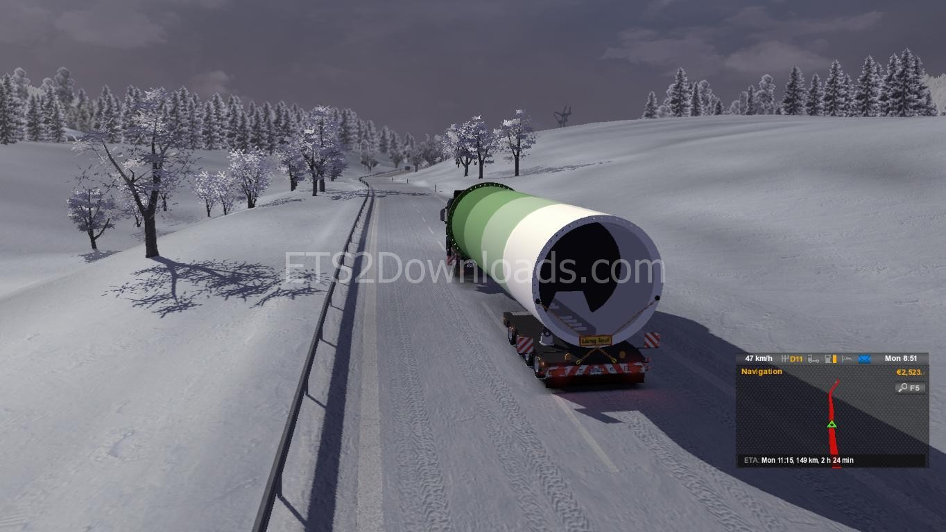 Romanian Map Ets 2 Download Torent - aboutxilus