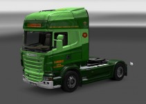 s-j-bargh-skin-for-scania-r-2009-ets2