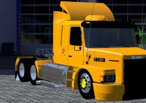 scania-113h-ets2-1