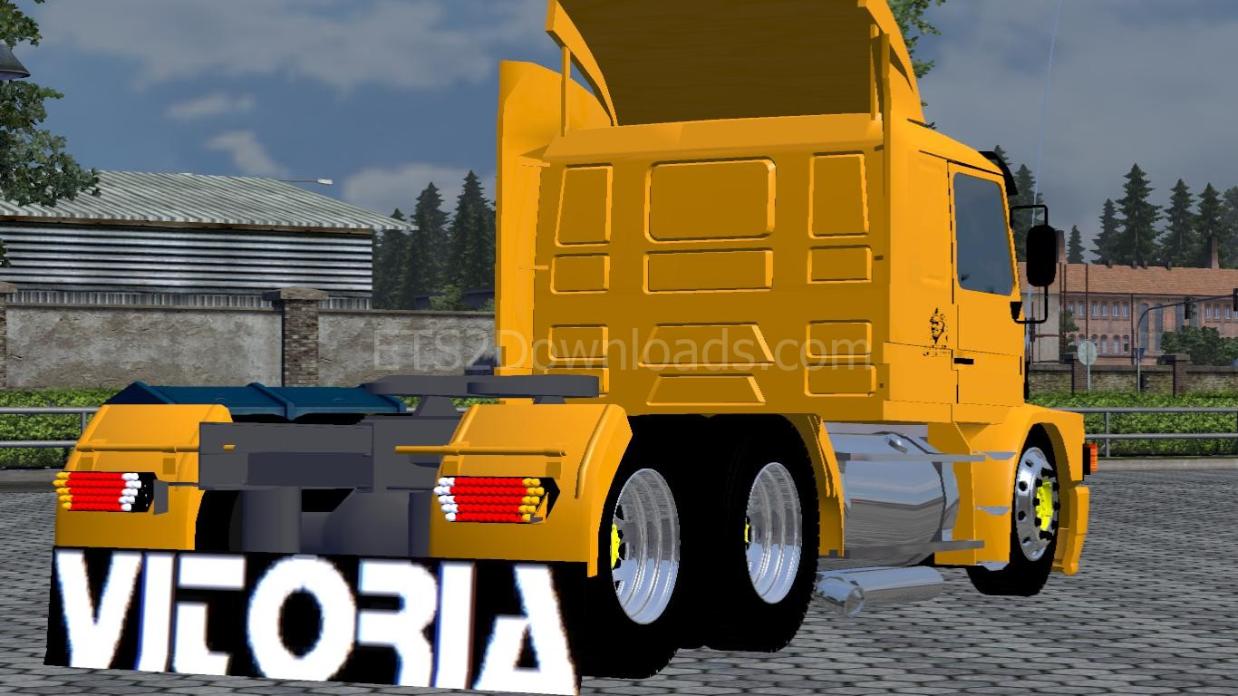 scania-113h-ets2-2