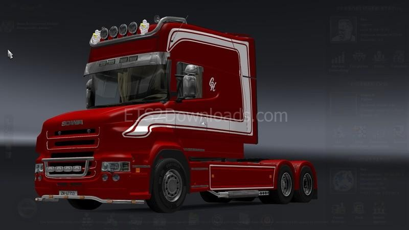 scania-long-liner-ets2-1