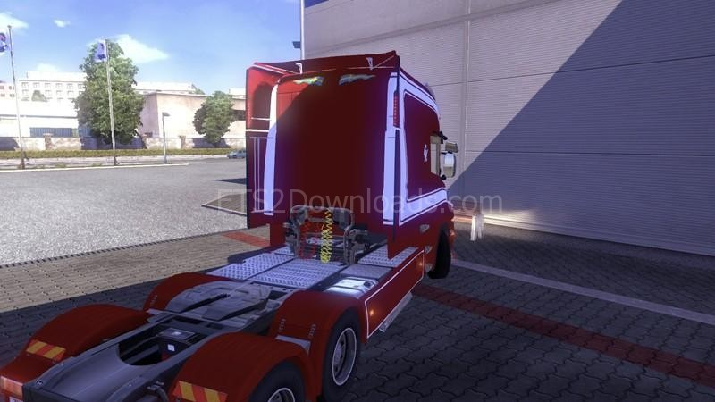 scania-long-liner-ets2-2