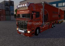 scania-mulgrew-ets2