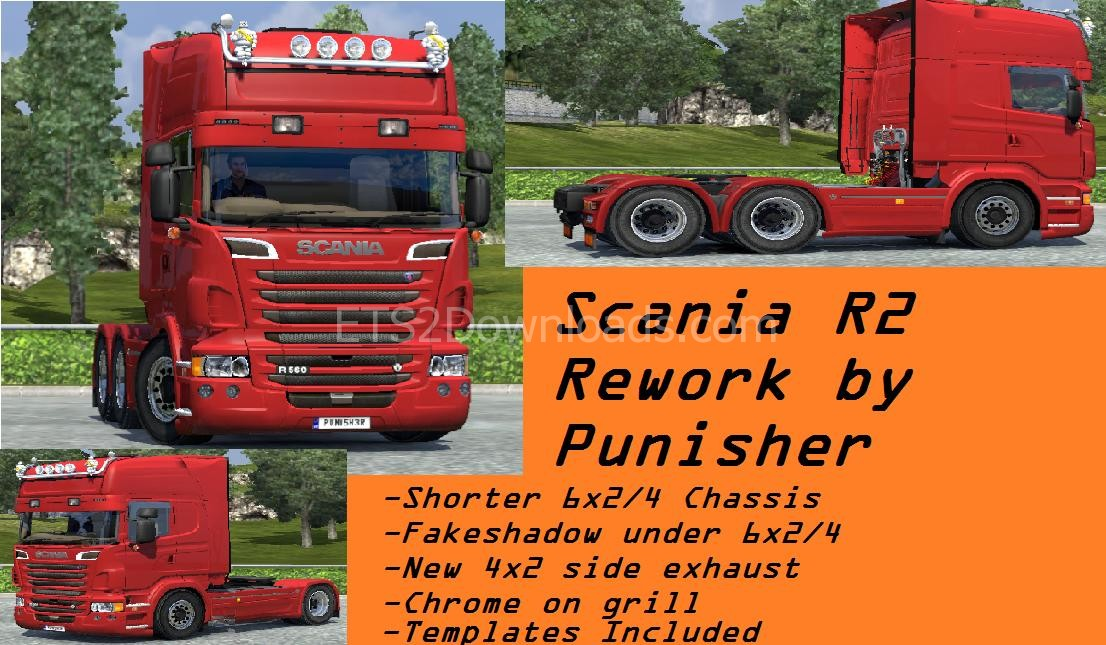 scania-r2-reworked-ets2