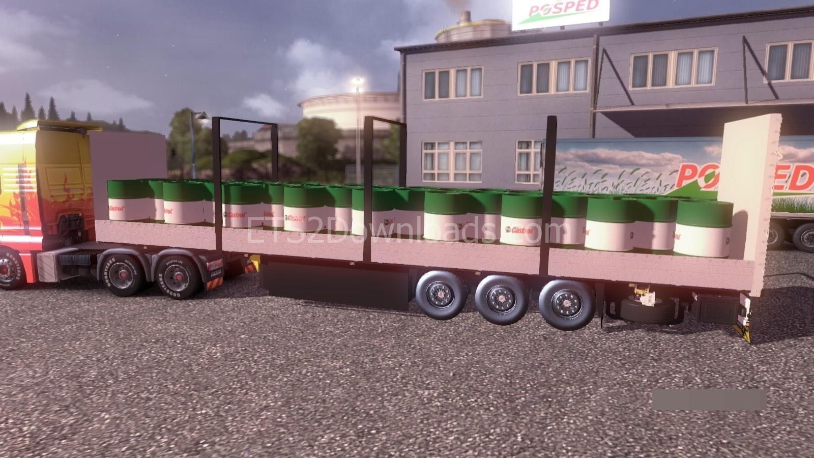 schmitz-castrol-trailer-ets2-1
