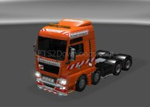 schwerlast-transport-skin-for-man-tgx-ets2-1