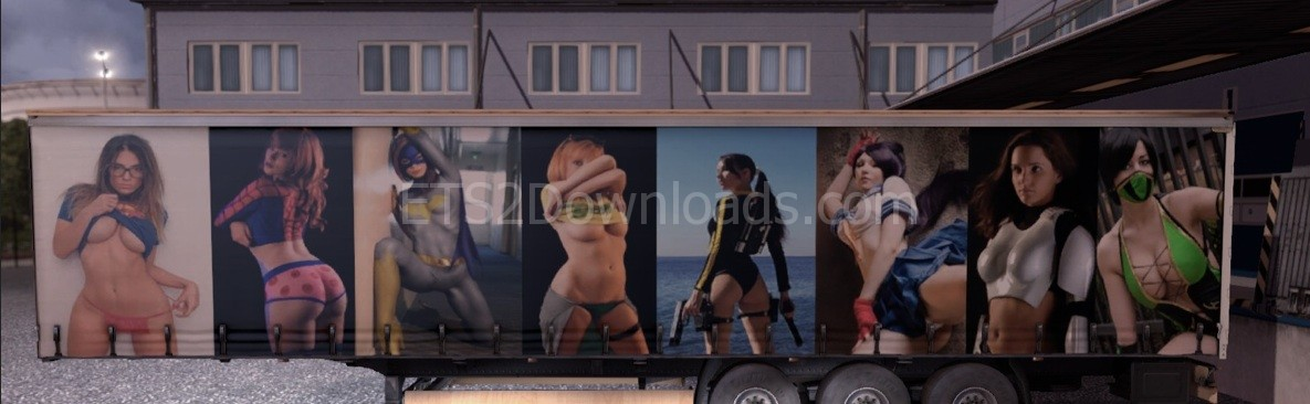 sexy-girls-trailer-ets2-4