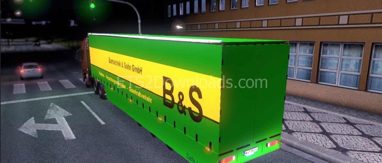 silver-transporte-trailer-pack-ets2-3