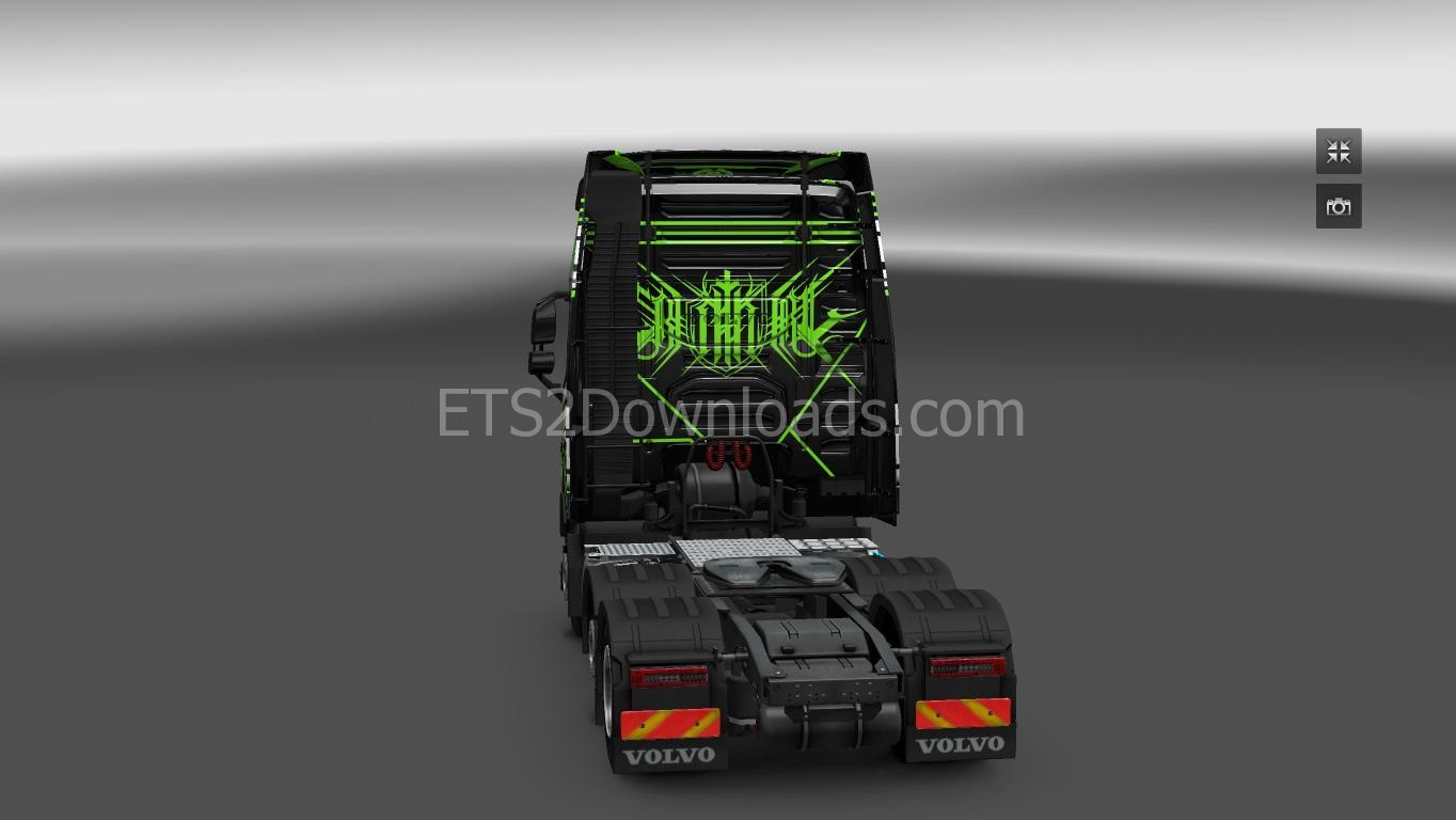 skin-concept-image-for-volvo-fh2013-ets2-2