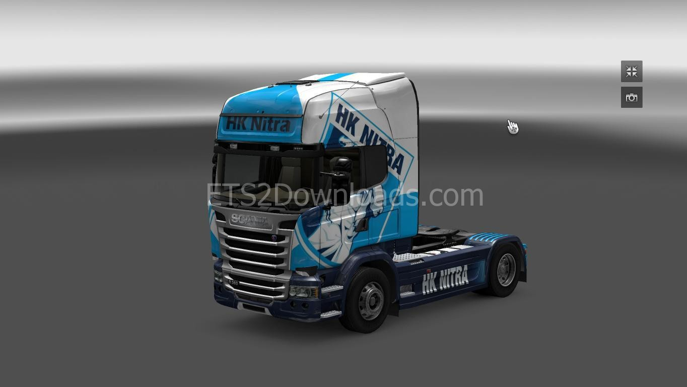 skin-hk-nitra-for-scania-streamline-ets2-1