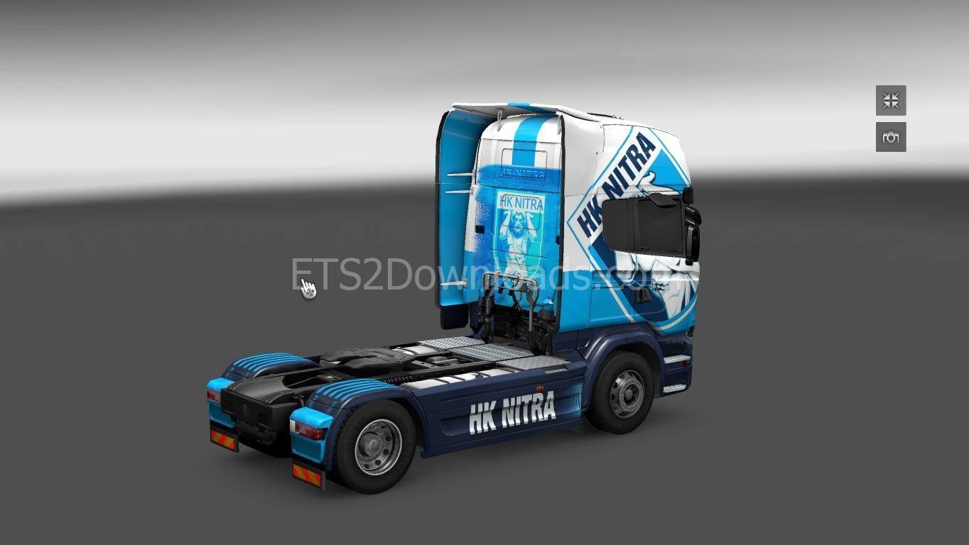 skin-hk-nitra-for-scania-streamline-ets2-3