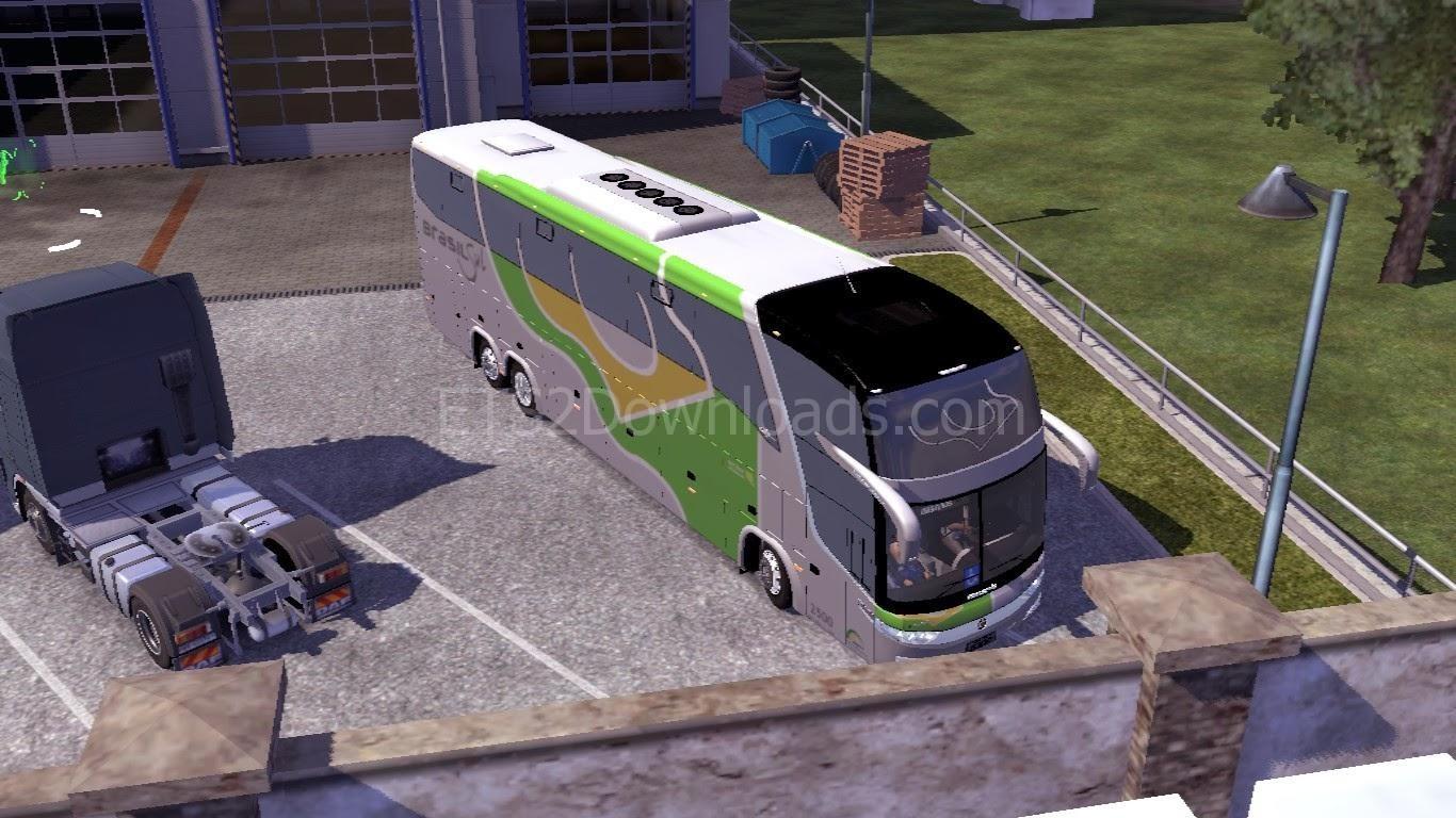 skin-pack-for-bus-g7-1600ld-ets2-1