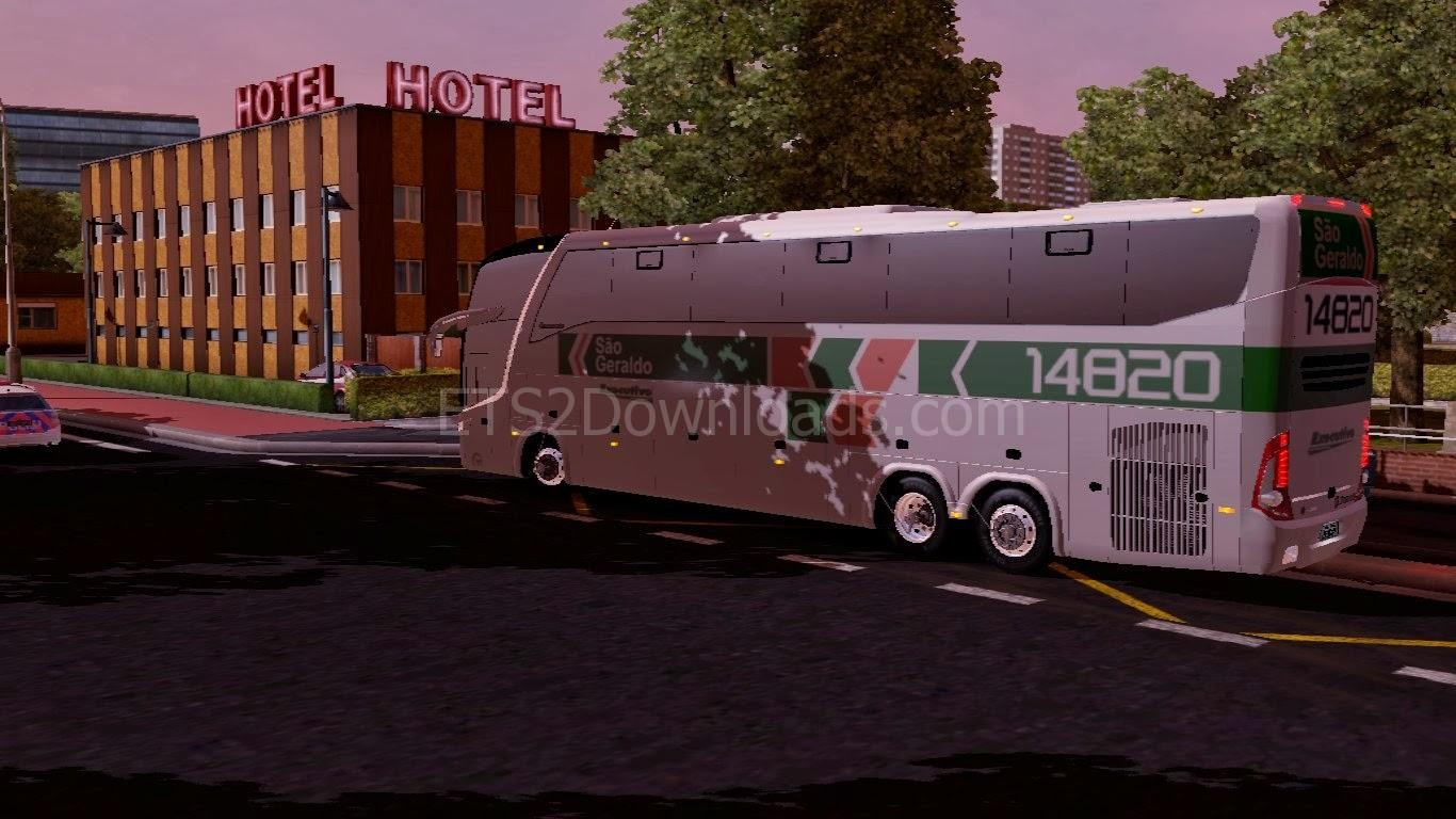 skin-pack-for-bus-g7-1600ld-ets2-4