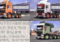 skin-pack-for-volvo-f10