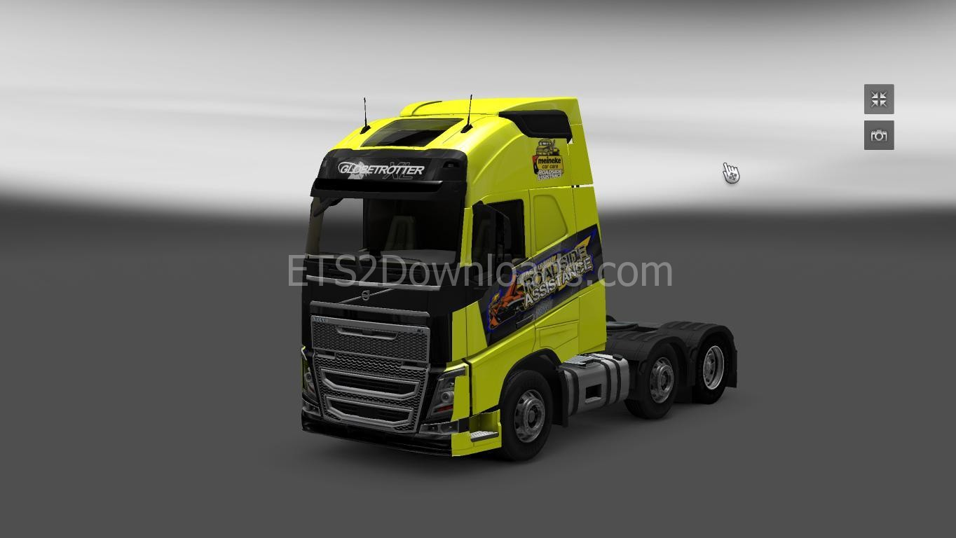 skin-road-assistance-for-volvo-ets2-1