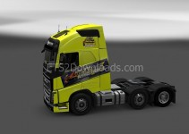 skin-road-assistance-for-volvo-ets2-2