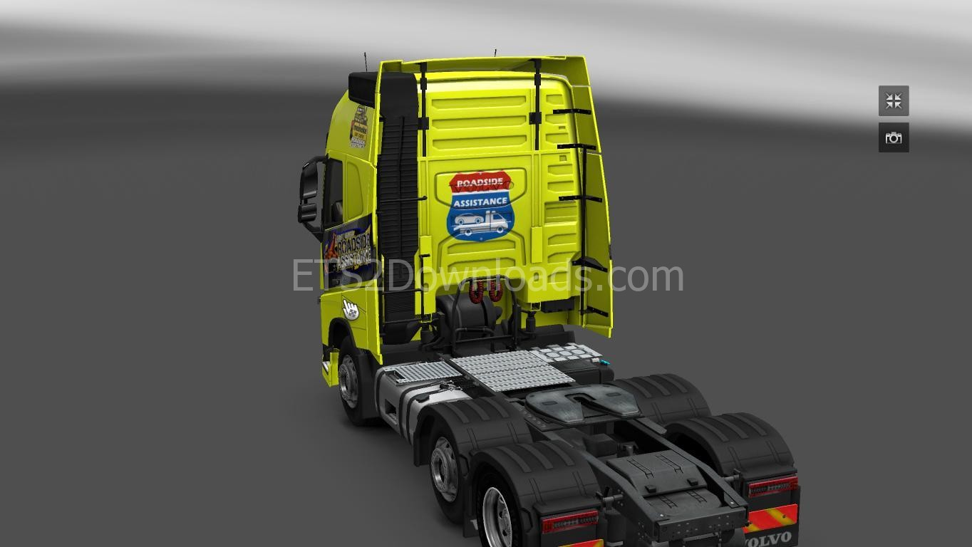 skin-road-assistance-for-volvo-ets2-3
