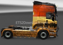 skin-safari-for-scania-ets2