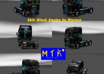 skin-scania-black-smoke-ets2