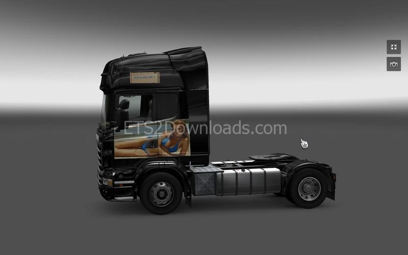 skin-sexy-girl-for-scania-ets2-2