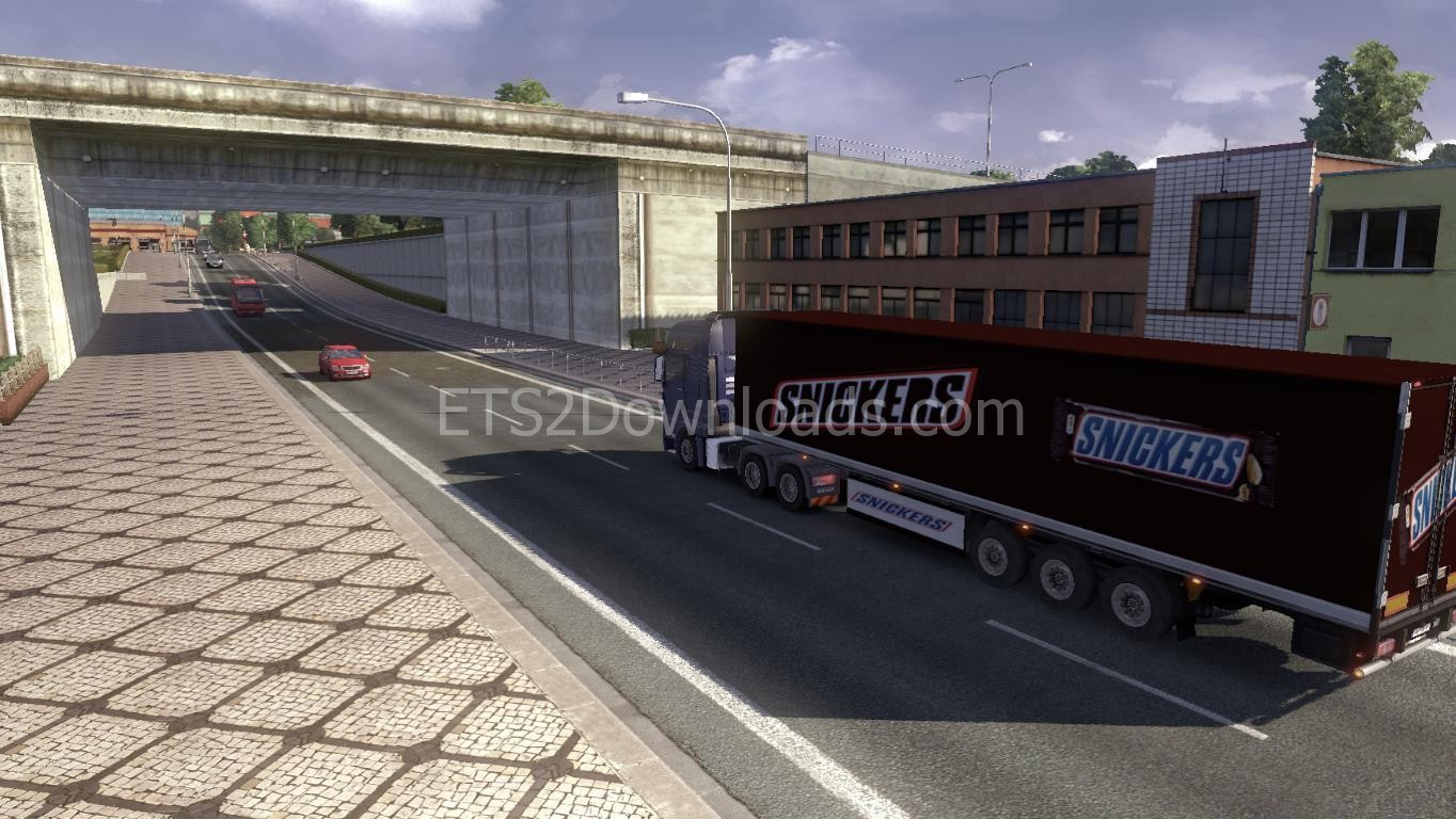 snickers-trailer-ets2-1