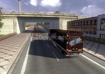 snickers-trailer-ets2-2