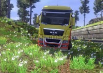 spring-weather-ets2-1