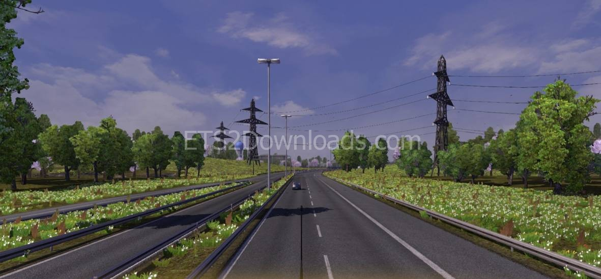 spring-weather-ets2-2