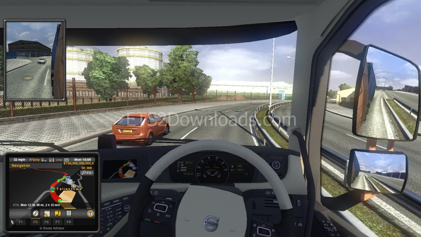 standalone-uk-map-ets2-3