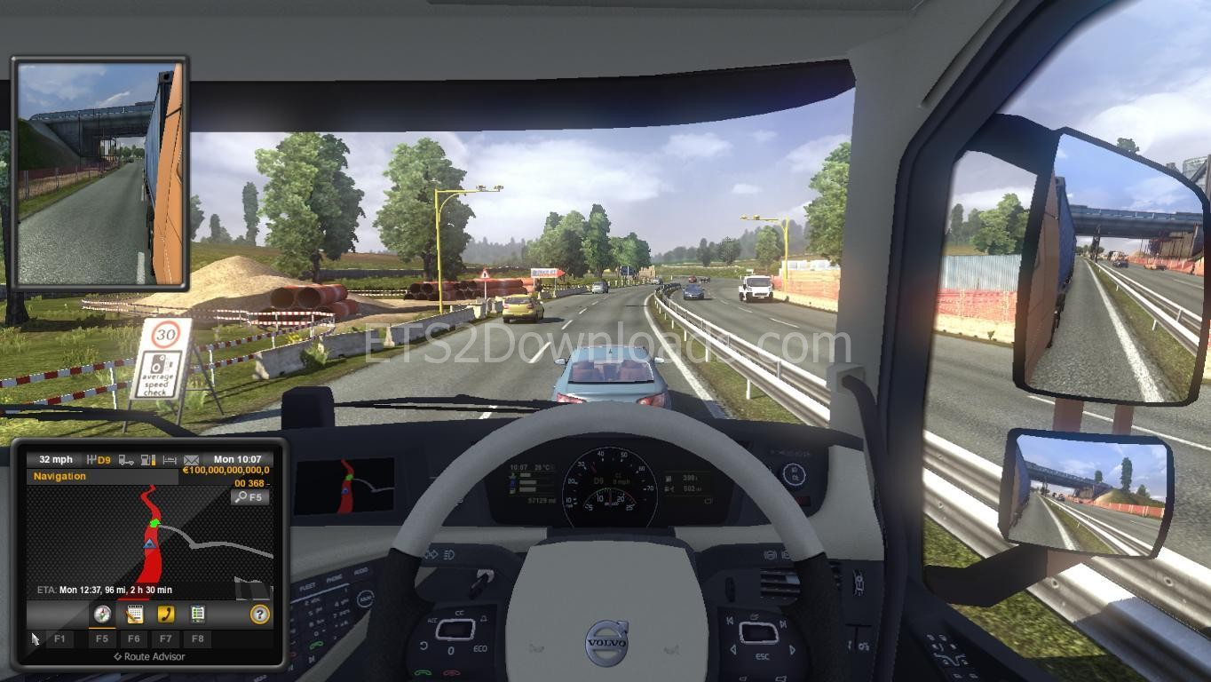 standalone-uk-map-ets2-4